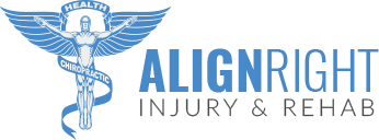 AlignRight Injury & Rehab