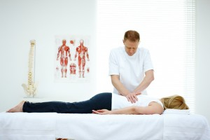 For spinal depression in Richardson that alleviates back and leg pain, turn to Dr. Zinovy Chukhman at AlignRight Chiropractic.