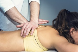 Pain management in Dallas is provided at AlignRight Injury & Rehab