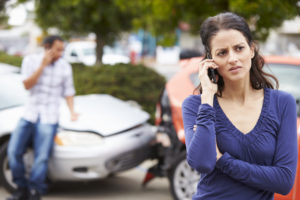 For car accident treatment in Dallas, see Dr. Z at AlignRight Injury & Rehab.